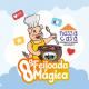 perfil_feijoadamagica